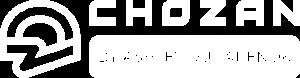 chozan_logo