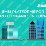 Featured image for SMM platforms for B2B