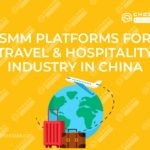 Featured image of travel SMM platform