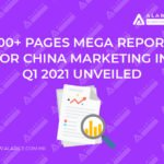 Featured image for mega report Q1 2021
