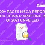 Featured image for mega report Q1 2021