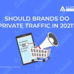 Private traffic_featured