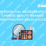 Chinese Beauty Brands Social Media Marketing Secrets